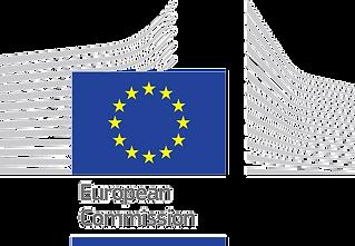 EU Commisson_edited.png