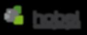 Hobel_Logo.png