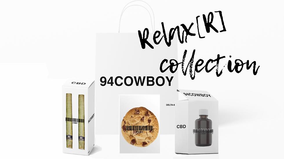 94cowboy-relaxr.webp