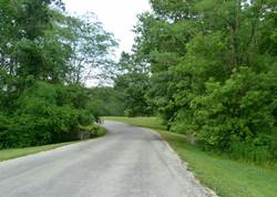 Main park road