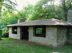 Sentinel Shelter