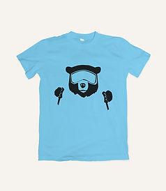 ski_Shirt.jpg