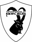 Transalp-Bikes-Logo.png