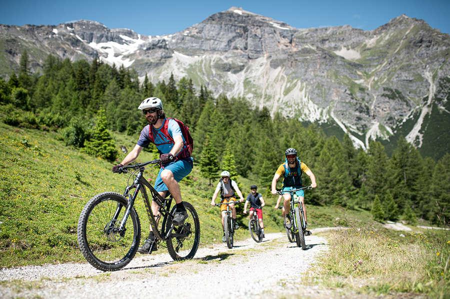 200705_stefan_guide_ride_3381.jpg