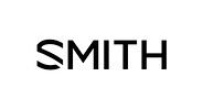 Smith_Logo_Primary_Final.png