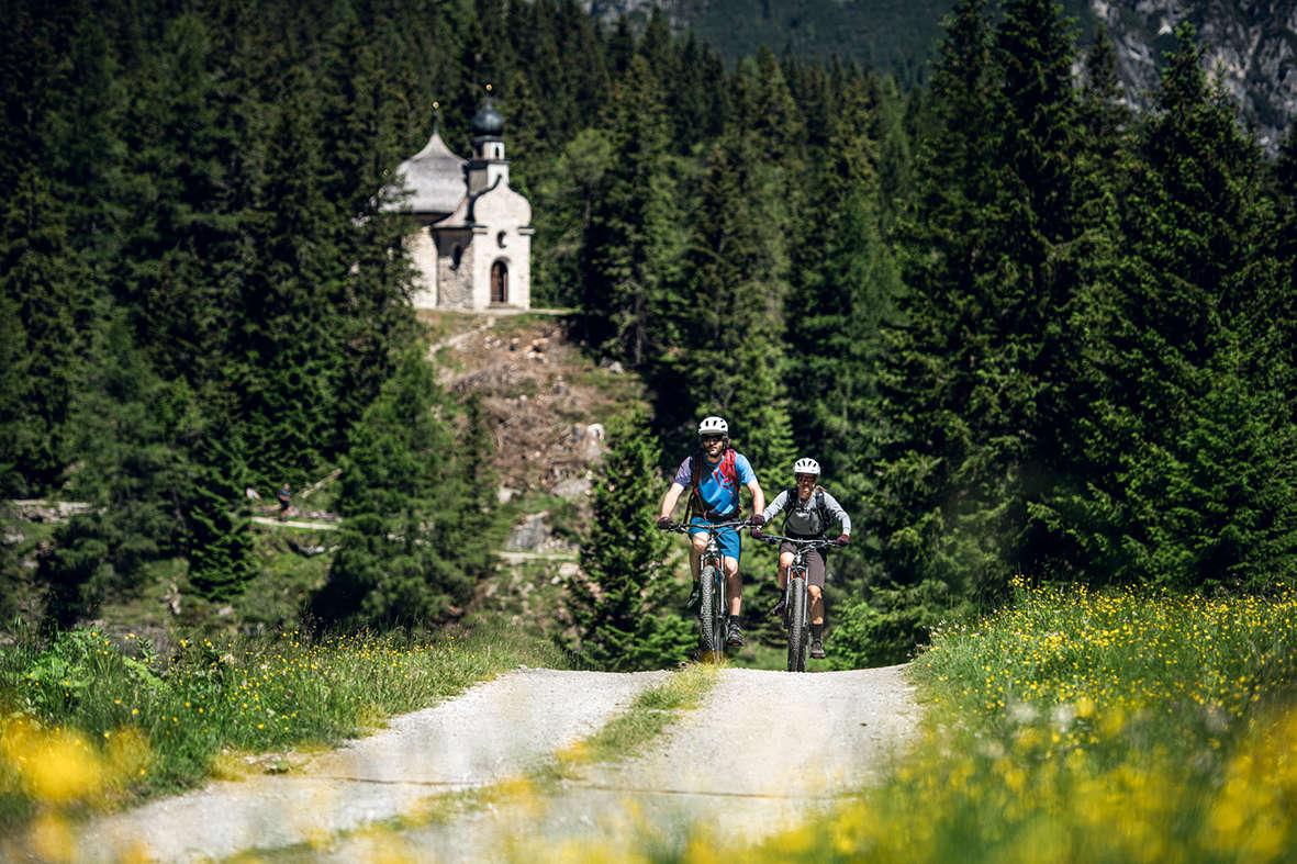 200705_stefan_guide_ride_3301.jpg
