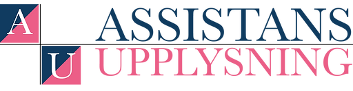 assistansupplysning_logo.png