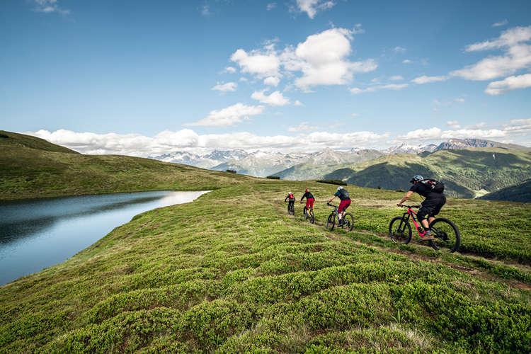 200705_stefan_guide_ride_4562.jpg