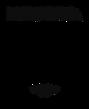 hestra_renritning_logo.png