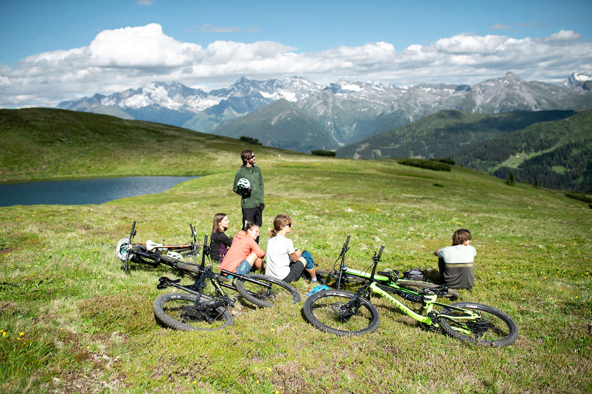 200705_stefan_guide_ride_4346.jpg