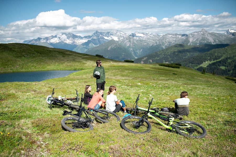 200705_stefan_guide_ride_4346.jpg