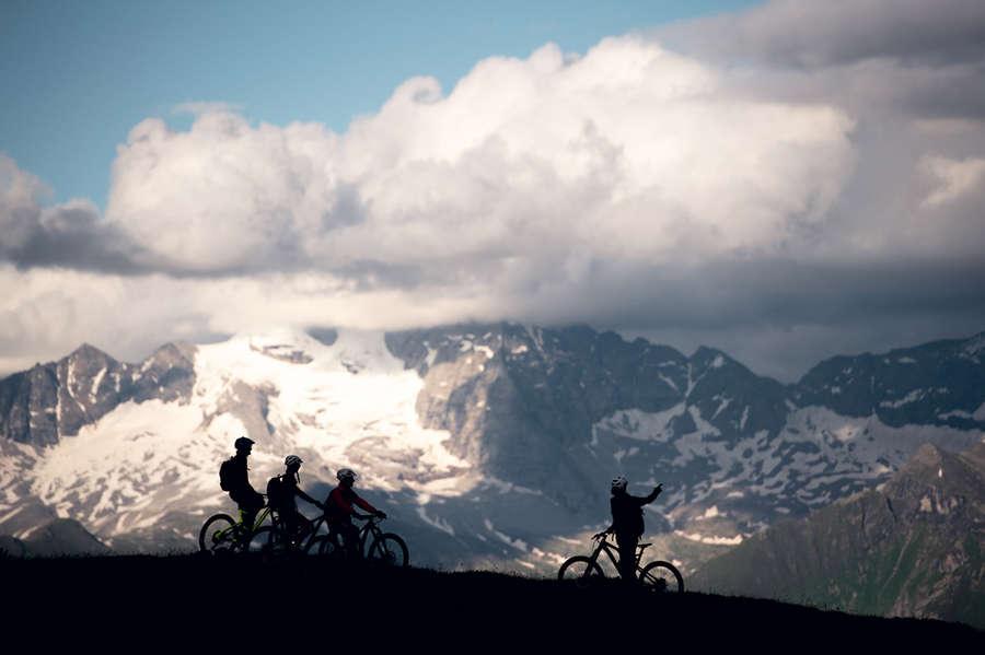 200705_stefan_guide_ride_6198.jpg