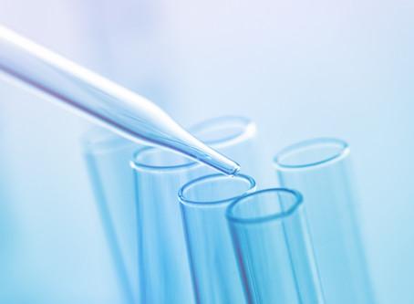 Lycopersicon esculentum and the Effects of Skinutrix BioShieldTM