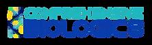 comprehensive-biologics-logo.webp