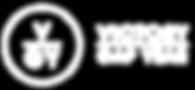 VGY Logo-300x138.png