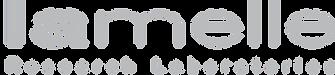 Lamelle-Logo-2.png