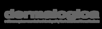 dermalogica-logo-grey.png