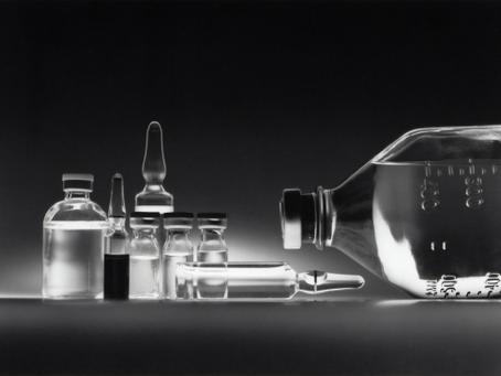Bioquantine - Transforming Regenerative Medicine
