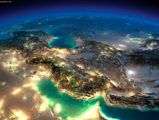 ترویج جهان وطنی برای ایرانیان
