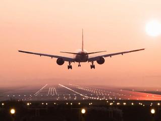 آمریکا: مجوز فروش هواپیماهای ایرباس و بوئینگ به ایران لغو میشود
