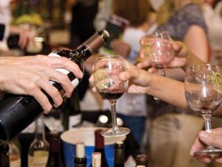 از شراب بوژوله تا افزایش سود سهام صنایع نظامی