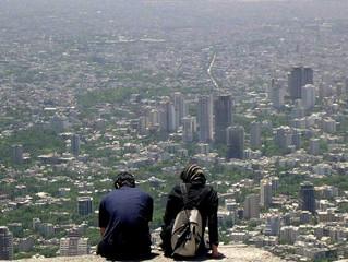 اسید پاشی در تهران