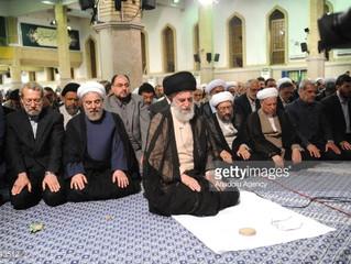 ویکیلیکس: ایران بزرگترین ترویج دهنده مواد مخدر در جهان است