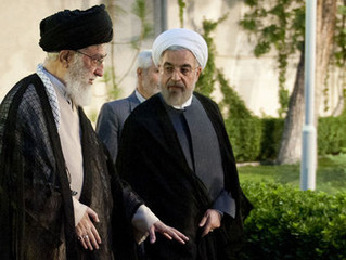 تحریمهای جدید آمریکا در ارتباط با برنامه موشکی جمهوری اسلامی