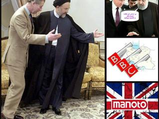 محمد خاتمی: مطلوبترین شیوه حکومت، اداره فدرالی است