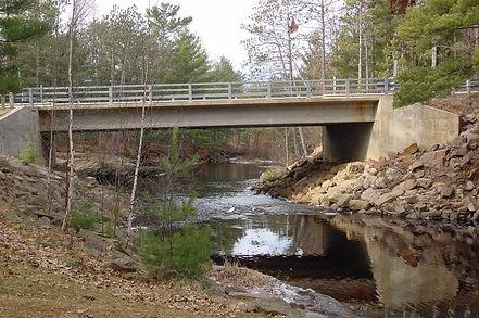 pretty bridge @rock dam2.jpg