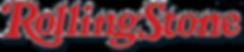 SkylarGrey-RollingStoneIndia-Logo561x.pn