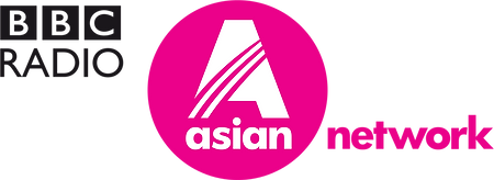BBC_Asian_Network.png