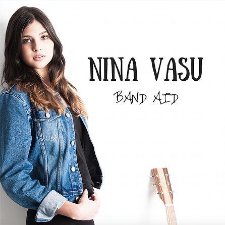 NINA VASU (1).jpg
