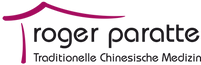 Logo_tcmparatte.png