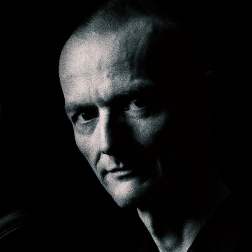 Erik Kooger