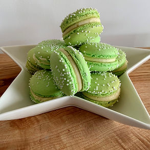 green macarons_edited.jpg