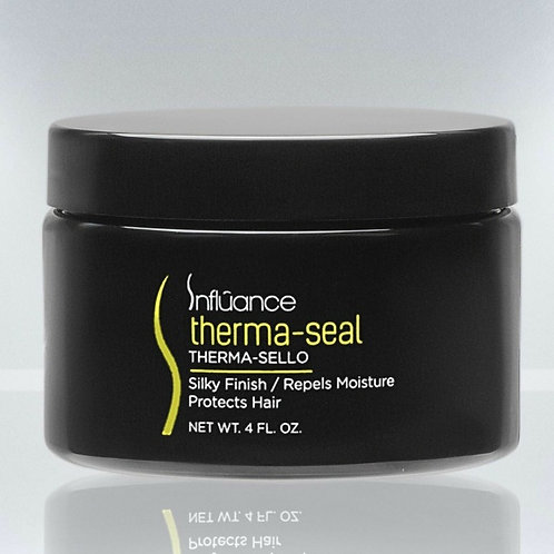 Influence Therma-seal