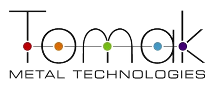 logo_tomak02_edited.png