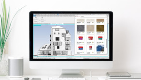Looking for the Perfect Revit Plug-in?