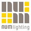 numlighting.png