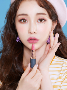 Korean Valentine's Day Makeup Ideas and Tips