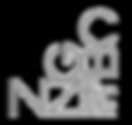 NZGBC-logo.png