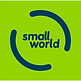 logo_small_world.png