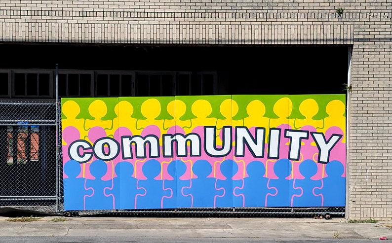 commUNITY mural.jpg