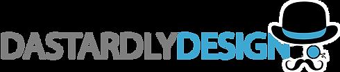 DastardlyDesignCo_Logo2.png