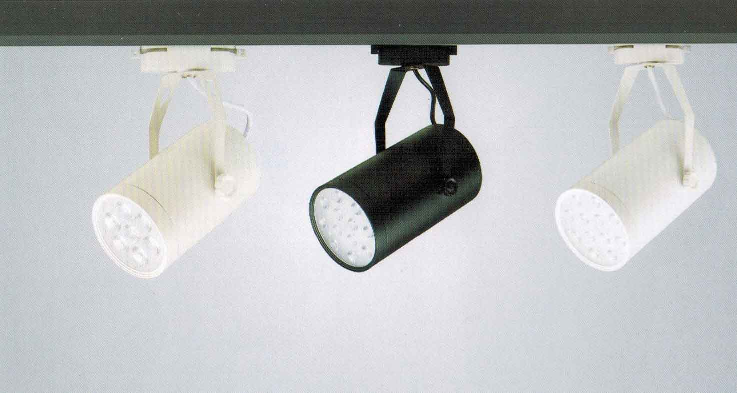 Electrician Singapore LED SPOT LIGHT