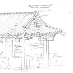 Tile Sketch 3 001.jpg