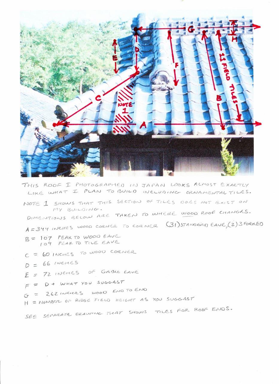 Tile Order 1 001.jpg