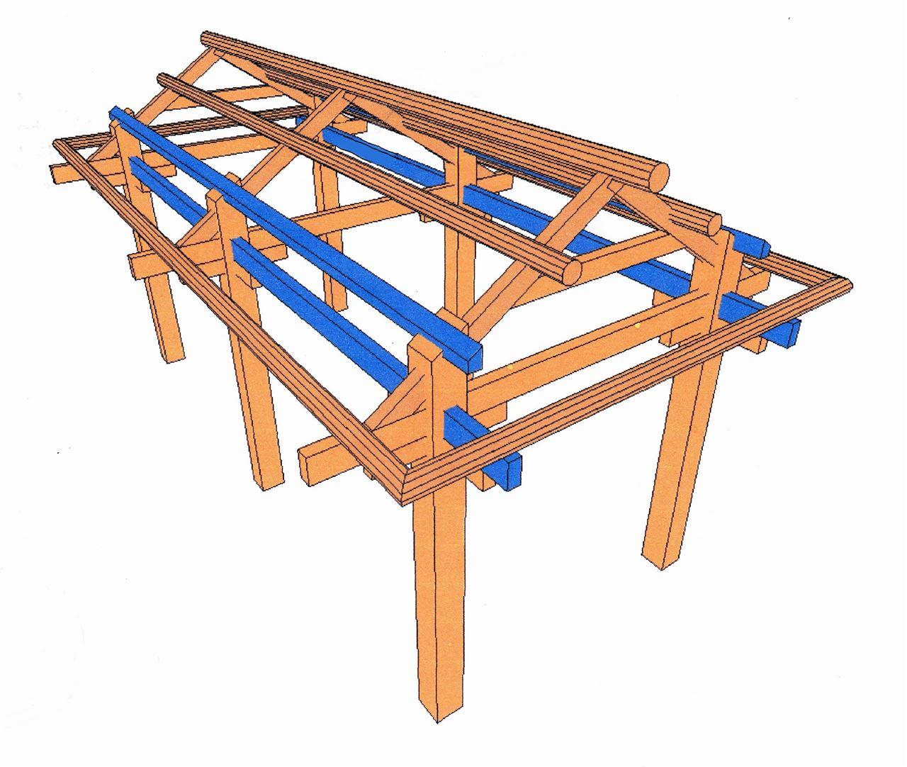 Japanese Timber 3D 3.jpg