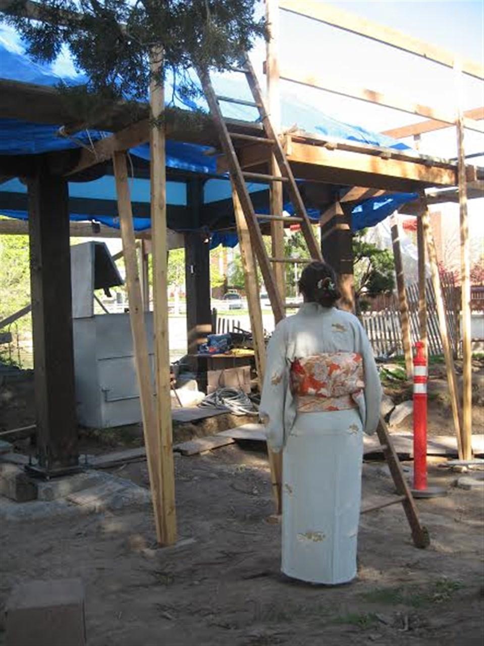 kimono visit.jpg